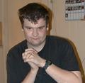 John T Harpster 2010.png