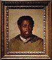 John singleton copley, testa di negro, 1777-78 ca.jpg