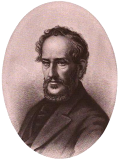 John Howard Payne American actor and writer