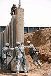 Joint Security Station Loyalty Expands Base for Iraqi Counterparts DVIDS172591.jpg