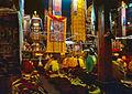 Jokhang B.jpg