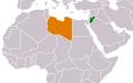 Jordan Libya Locator.png