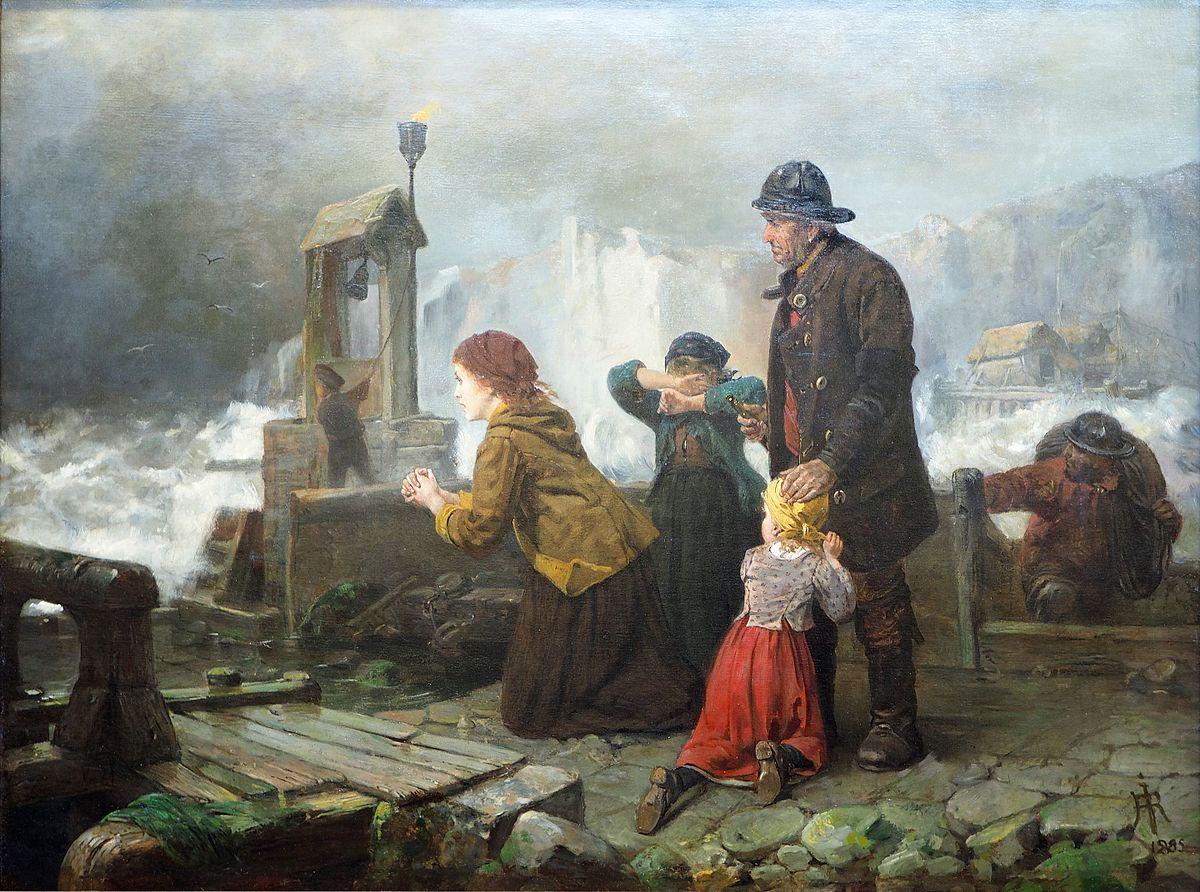Holland Maler