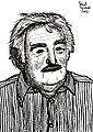 """José """"Pepe"""" Mujica.jpg"""