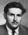 José Rafael Cordero Croceri.png