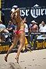 Jose Cuervo Volleyball Tournament 2012 (7620012886).jpg