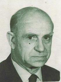 Josep Granyer.jpg