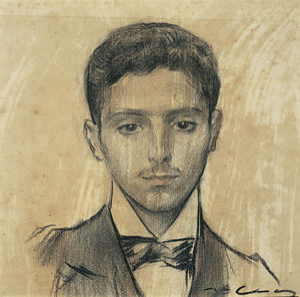 José Pijoán