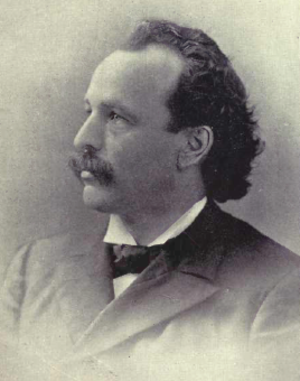 Joseph Adélard Descarries - Image: Joseph Adélard Descarries