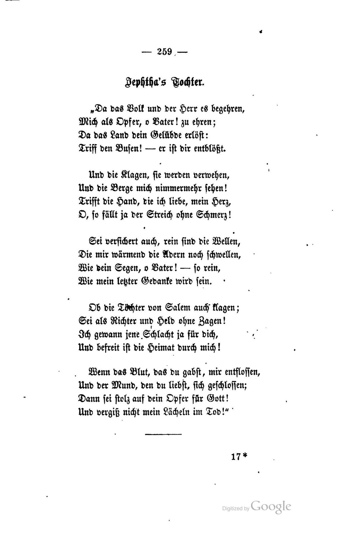 Filejoseph Emanuel Hilscher Gedichte 259jpg