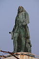 Joseph François Dupleix statue 02.jpg