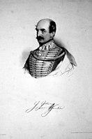 Joseph Jelačić von Bužim Litho.jpg