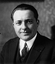 Joseph Sadi-Lecointe 1924.jpg
