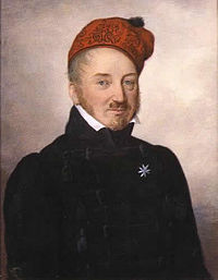 Joseph von Lassberg.jpg