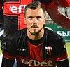 Josip tomasevic.jpg