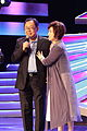 Journey to the West on Star Reunion 90.JPG