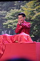 Journey to the West on Star Reunion 97.JPG
