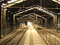 Jr-Yamagata-Touge-station-Plathome.jpg