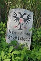 Jt germany giesendorf kulpin luebecker wappenstein 4127.JPG