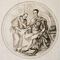 Juan Abreu-Bencomo Fernando VII.jpg