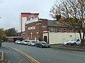 Jubilee Christian Centre - geograph.org.uk - 1564407.jpg