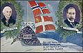 Jubileum 1814-1914.jpg