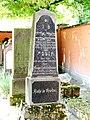 Judenfriedhof8MM.JPG