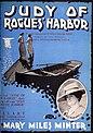 Judy of Rogue's Harbor (1920) - 3.jpg