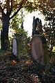 Juedischer Friedhof Hopsten 08.jpg
