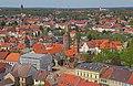 Jueterbog Altstadt Aussicht 03.jpg