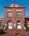 Juist, Altes Warmbad -- 2014 -- 3632.jpg