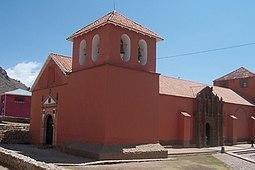 San Juan de Letrán