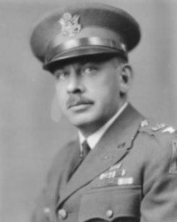 Julius Ochs Adler United States Army general (1892–1955)