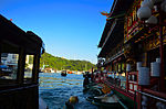 Jumbo floating restaurant, Hong Kong1.jpg