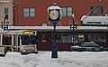 Juneau - Triangle Bar Bus Clock.jpg