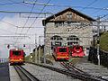 Jungfraubahn Werkstatt Eigergletscher.jpg