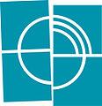 Jungschar-Logo.jpg