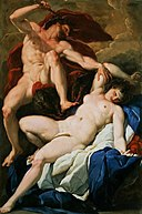 Jupiter and Semele - Paolo Pagani.jpg
