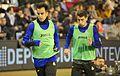 Jurado - RCD Espanyol - WM-ES 04.jpg