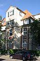 Köln-Braunsfeld Voigtelstrasse 20 Bild 1 Denkmal 1465.JPG