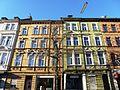 Köln Berliner Str.31 33.jpg