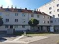 Köln Stammheimer Straße 171-175.jpg