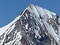 Königspitze Gipfelregion.jpg