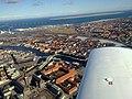 København V, København, Denmark - panoramio (1).jpg
