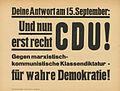 KAS-Demokratie-Bild-8756-1.jpg