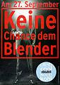 KAS-Politischer Gegner, Gerhard Schröder-Bild-2882-1.jpg