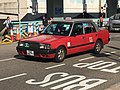 KB9677(Hong Kong Urban Taxi) 30-11-2019.jpg