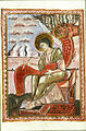 KB 135 F 10 - 47v - The Evangelist St. Mark.jpg