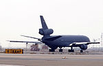 KC-10 Extender, Ready for Another Mission in Southwest Asia DVIDS266980.jpg