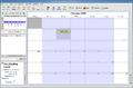 KDE4.2-KOrganizer-Calendar.png